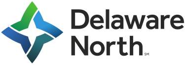 1200px-Delaware_North_logo.png