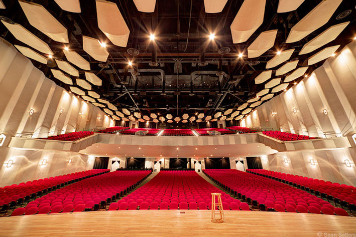 Johnny-Mercer-Theatre-Savannah-Civic-Cen