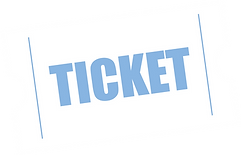 Ticket_White.png