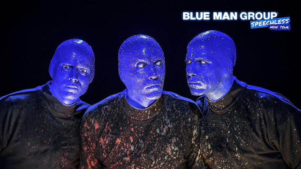 Blue Man Group.jpeg