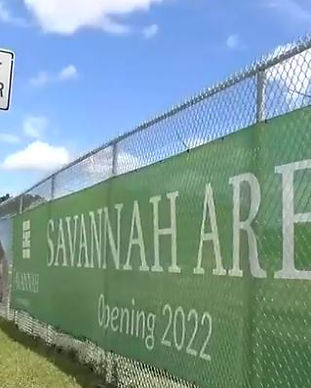 savannah arena news2.JPG