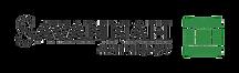 Savannah Logo long_black.png