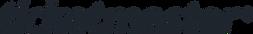 Ticketmaster-Logo-Black-Pearl-RGB.png