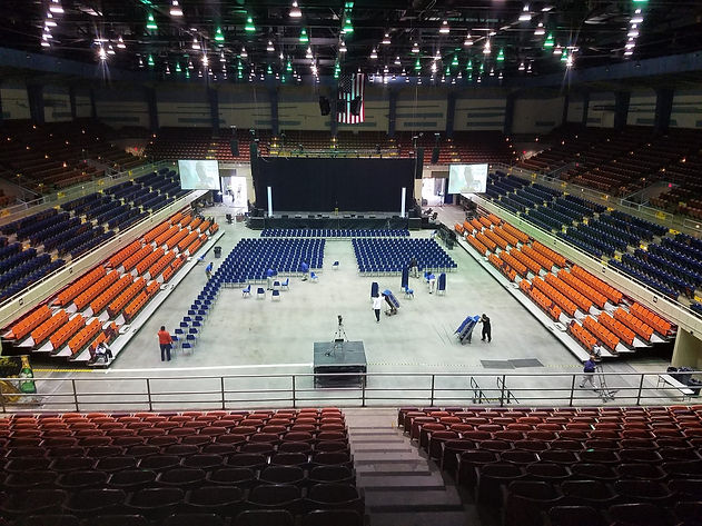 SavannahCivicCenter setup2.jpg