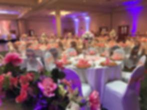 Ballroom CD.jpg