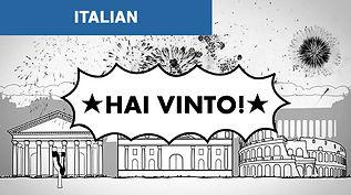 italian-thumb.jpg