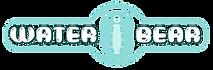 WaterBear site logo transparent.png