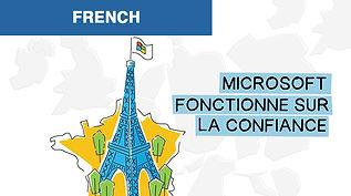 French-thumb.jpg