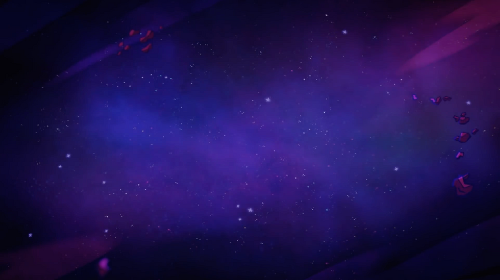 outer space background.png