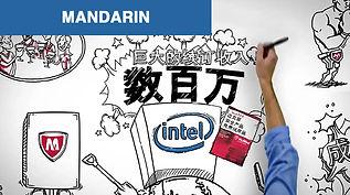 Mandarin-thumb.jpg