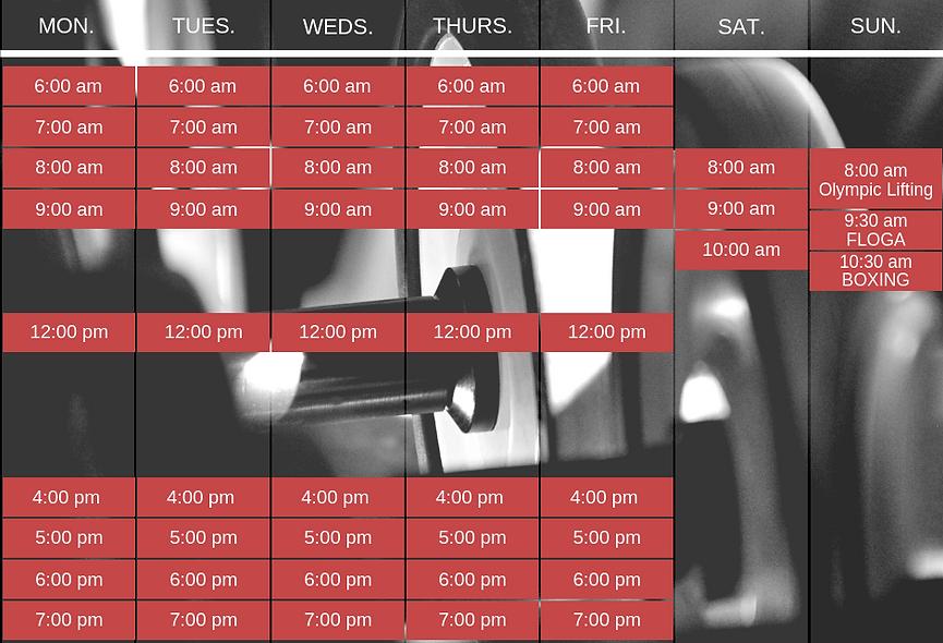 FL-schedule (1).png