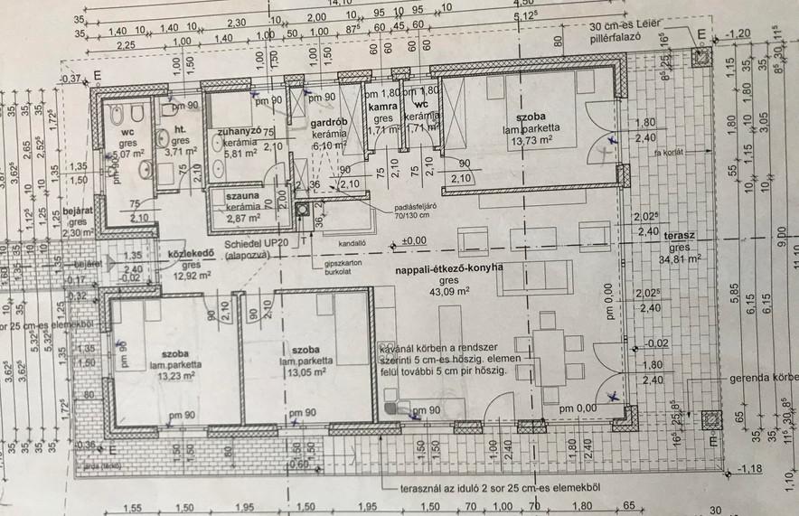 Újépítésű családi ház Aszófőn - alaprajz.jpg