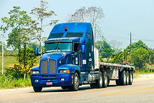 no-limit-logistics-flatbed.jpg