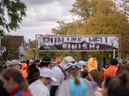 run like hell - edit (26 of 179