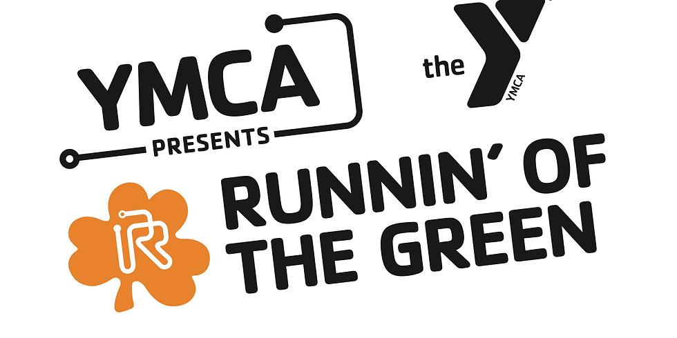 YMCA Training Programs