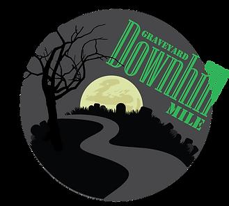 graveyard_downhill_final.png