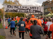 run like hell - edit (45 of 179