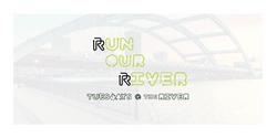 Run Our River 5K Series