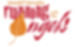 race33742-logo.by54XF.png