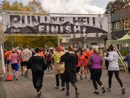 run like hell - edit (48 of 179