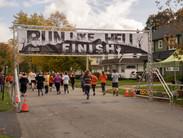 run like hell - edit (49 of 179