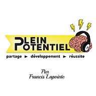 Logo_pour_podbean.png