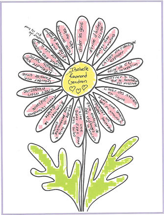 La fleur de rêve.jpg