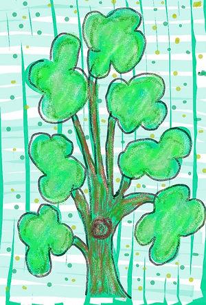 arbre-de-mots-doux-vierge