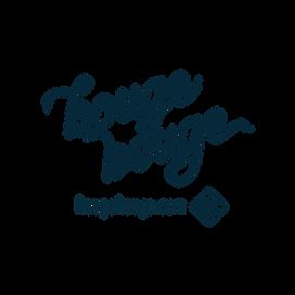 logo_bougebouge_final-1.png