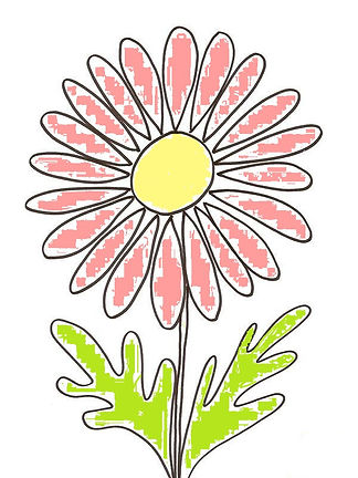 coloriage-la-marguerite-une-fleur.jpg