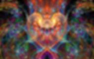 an_energetic_heart_by_wolfepaw-d8l2gaz.j