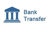 bank transfer.png