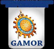 Logo+resolucion.png