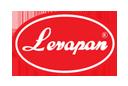 logo-levapan-second.png