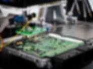 ECU-tuning-1024x682.jpg