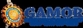 Cetpro logo.png