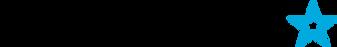 logo-triathlon.png