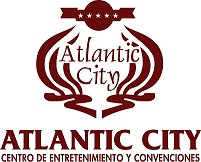 Logo_645552.jpg