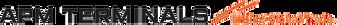 logo_apm.png