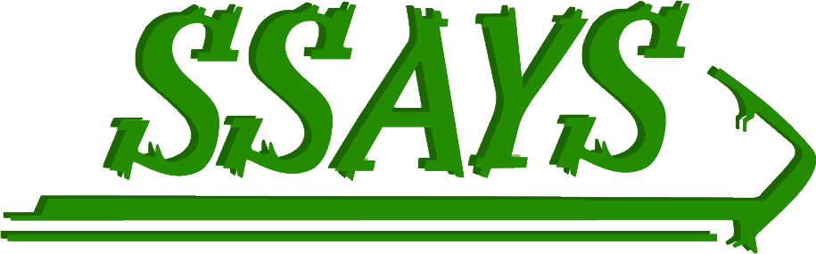 logo-ssays.png