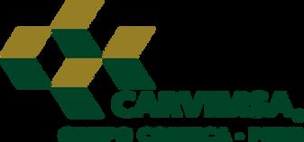 carvimsa-logotipo.png
