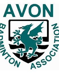 Avon Logo 1_edited.jpg