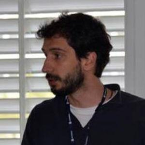 Matteo.jpg