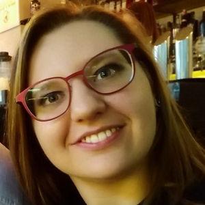 Sara_profile_picture.jpg