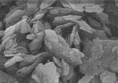 Clay - Art.tif