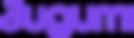 Logo jugumi.png