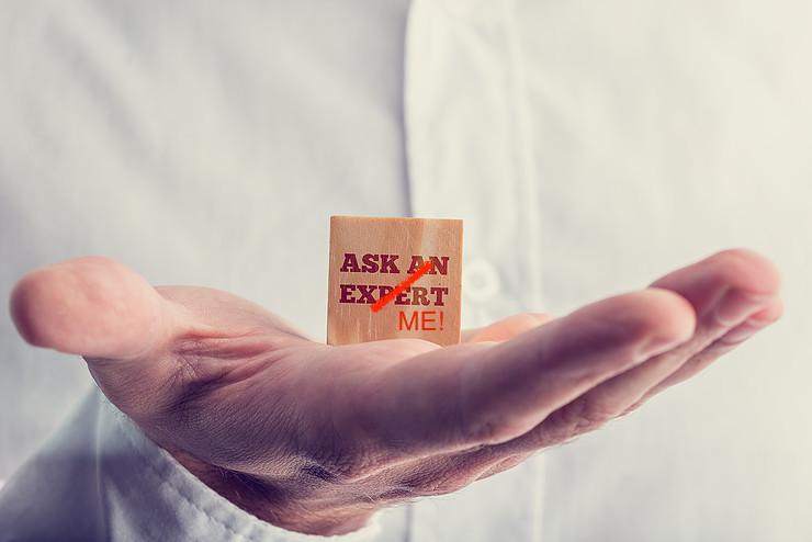 Personalentscheidungen: Experte, Intuition oder künstliche Intelligenz?