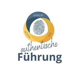Logo__Authentische_Führung-7.png