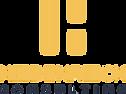 heidenreich_logo_new_792.png