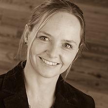 Heidi Harder